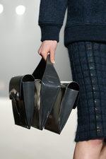 AW_Fall 2013 Bag
