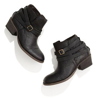 H by hudson horrigan boots