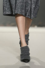 AW_Fall 2013 ShoesFront