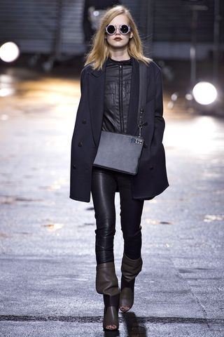 PL_Fall 2013_bl leather