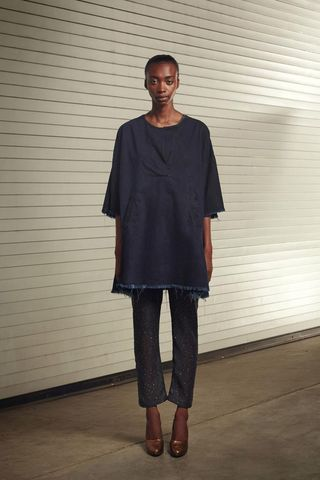 RachelComey_denim_sequin