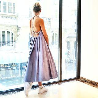Style_NatalieJoos