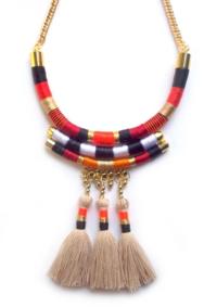 Sahara Necklace_2015