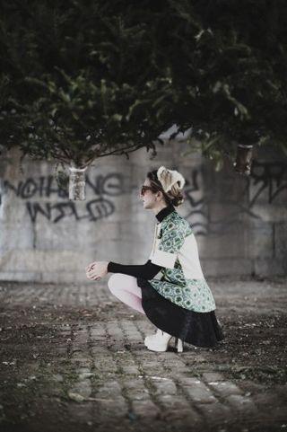 Style2_NatalieJoos