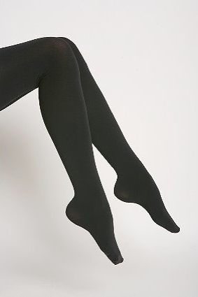 UO-Opaque-Tights