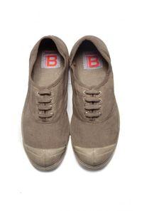 Bensimon_sneakers_2015